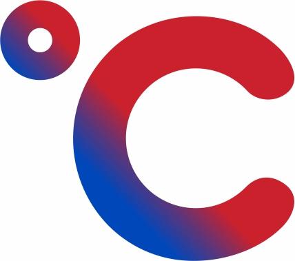 _Climagran - logo DEF - C2