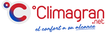 Climagran